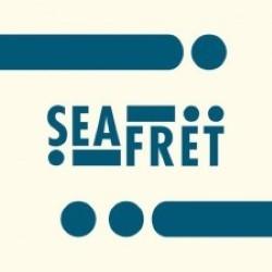 Descargar Seafret - Give Me Something [2014] MEGA