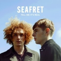 Descargar-Seafret-Tell-Me-Its-Real-2016-MEGA