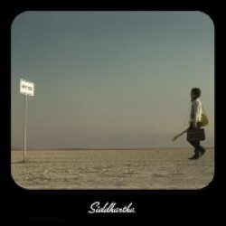 Descargar Siddhartha - Why You [2008] MEGA