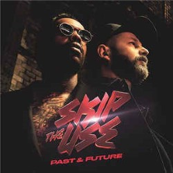 Descargar Skip the Use – Past & Future [2019] MEGA