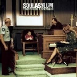 Descargar Soul Asylum - Candy from a Stranger [1998] MEGA