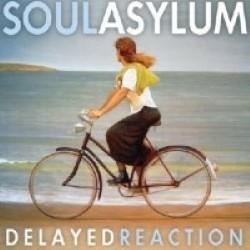Descargar-Soul-Asylum-Delayed-Reaction-2012-MEGA