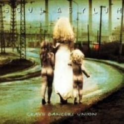 Descargar Soul Asylum - Grave Dancers Union [1992] MEGA