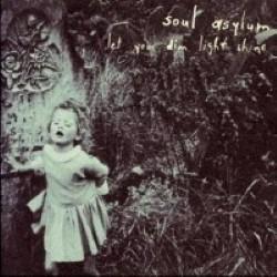 Descargar Soul Asylum - Let Your Dim Light Shine [1995] MEGA