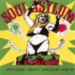 Descargar Soul Asylum - While You Were Out [1986] MEGA