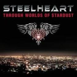Descargar Steelheart – Through Worlds of Stardust [2017] MEGA
