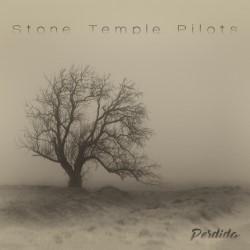 Descargar Stone Temple Pilots – Perdida [2020] MEGA