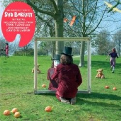 Descargar Syd Barret - An Introduction to Syd Barrett [2010] MEGA