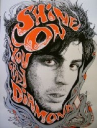 Descargar Syd Barret - Crazy Diamond The Complete Syd Barrett [1993] MEGA