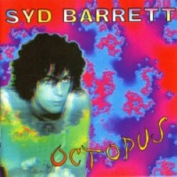 Descargar Syd Barret - Octopus The Best of Syd Barrett [1992] MEGA