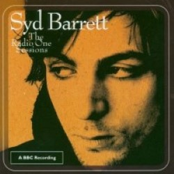 Descargar Syd Barret - The Radio one Sessions [2004] MEGA