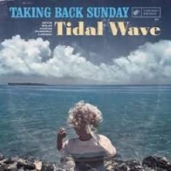 Descargar Taking Back Sunday - Tidal Wave [2016] MEGA