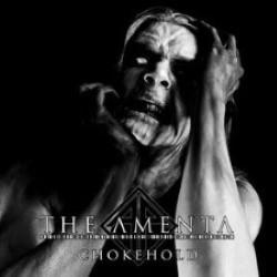 Descargar The Amenta - Chokehold [2012] MEGA