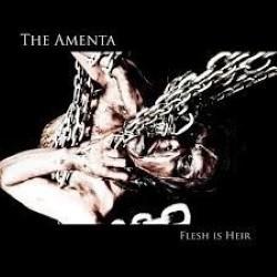Descargar The Amenta - Flesh Is Heir [2013] MEGA