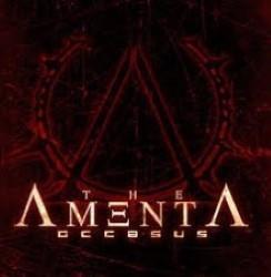 Descargar The Amenta - Occasus [2004] MEGA