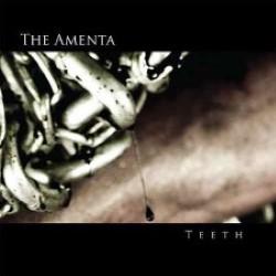 Descargar The Amenta - Teeth [2013] MEGA