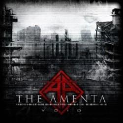 Descargar The Amenta - V01D [2011] MEGA
