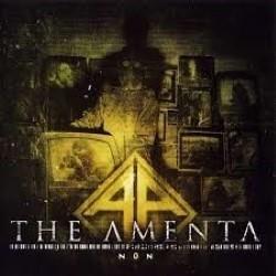 Descargar The Amenta - n0n [2008] MEGA
