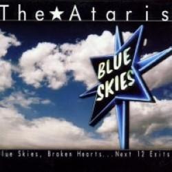 Descargar The Ataris - Blue Skies Broken Hearts.. Next 12 Exist [1999] MEGA
