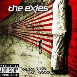 Descargar The Exies - Head for the Door [2004] MEGA