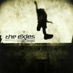 Descargar The Exies – Inertia [2003] MEGA