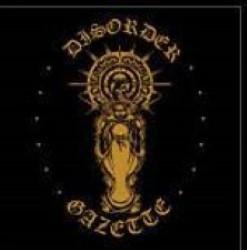 Descargar The Gazette - Disorder [2004] MEGA