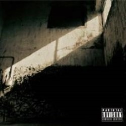Descargar The Gazette - Stacked Rubbish [2007] MEGA