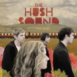 Descargar The Hush Sound - Goodbye Blues [2008] MEGA