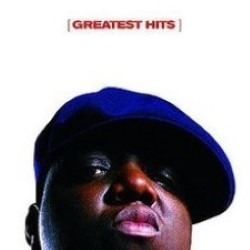 Descargar The Notorious BIG - Greatest Hits [2007] MEGA