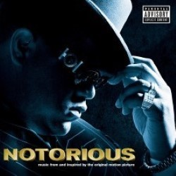 Descargar The Notorious BIG - Notorious Soundtrack [2009] MEGA