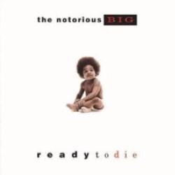 Descargar The Notorious BIG - Ready to Die [1994] MEGA
