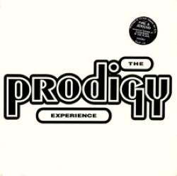 Descargar The Prodigy - Experience [1992] MEGA