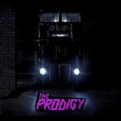 Descargar The Prodigy - No Tourists [2018] MEGA