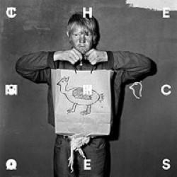 Descargar The Shoes - Chemicals [2015] MEGA
