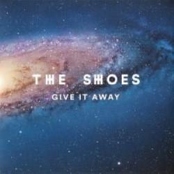 Descargar The Shoes - Give it Away [2015] MEGA