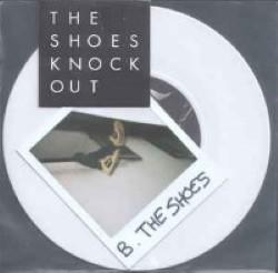 Descargar The Shoes - Knock Out [2008] MEGA