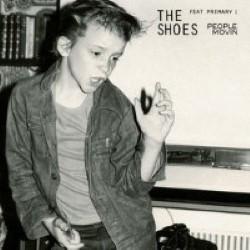 Descargar The Shoes – People Movin [2009] MEGA