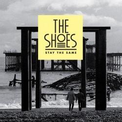 Descargar The Shoes – Stay Descargar the Same [2010] MEGA