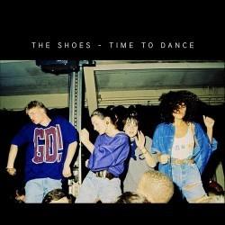 Descargar The Shoes - Time to Dance [2012] MEGA
