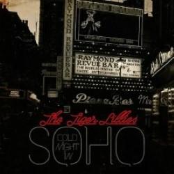 Descargar The tiger Lillies - Cold night in Soho [2017] MEGA
