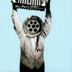 Descargar The tiger Lillies - Spit Bucket [1995] MEGA