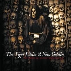 Descargar The tiger Lillies - The Ballad of Sexual Dependency [2011] MEGA