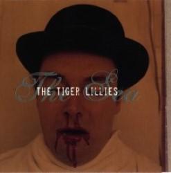 Descargar The tiger Lillies - The Sea [2003] MEGA