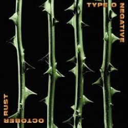 Descargar Type O Negative - October Rust [1996] MEGA