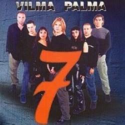 Descargar Vilma Palma e Vampiros - 7 [2000] MEGA