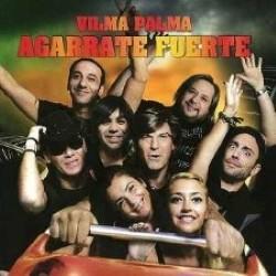 Descargar Vilma Palma e Vampiros - Agarrate Fuerte [2012] MEGA