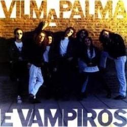 Descargar Vilma Palma e Vampiros - Vilma Palma e Vampiros [1992] MEGA