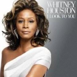 Descargar Whitney Houston - I Look to You [2009] MEGA