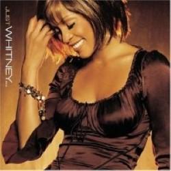 Descargar Whitney Houston - Just Whitney... [2002] MEGA