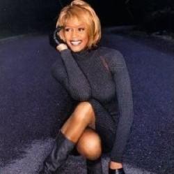 Descargar Whitney Houston – My Love Is Your Love [1998] MEGA